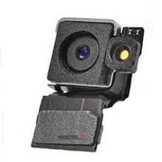 iphone 4s bag Kamera reservedel billig pris