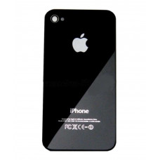 iPhone 4s bag cover reservedele billig pris