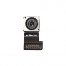iphone 5s bag Kamera udskiftning reservedel billig pris