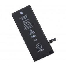 iPhone 6 plus batteri reservedel billig pris