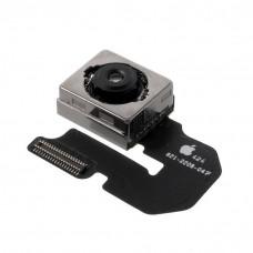 iphone 6 plus Bag kamera reservedel billig pris