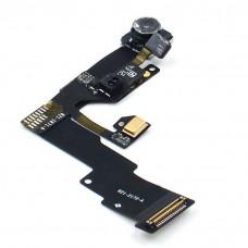 iPhone 6 plus front kamera reservedel billig pris