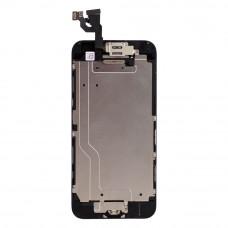 iPhone 6 plus skærm reservedel billig pris